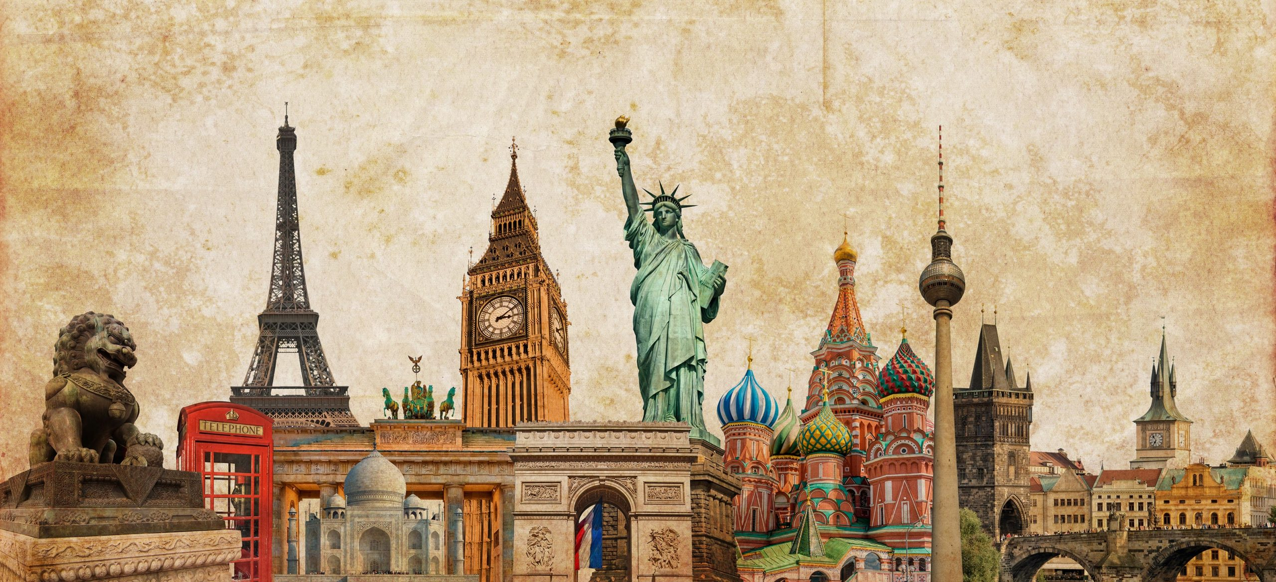 Travel Quiz : Win USD 100 Amazon Gift Vouchers!