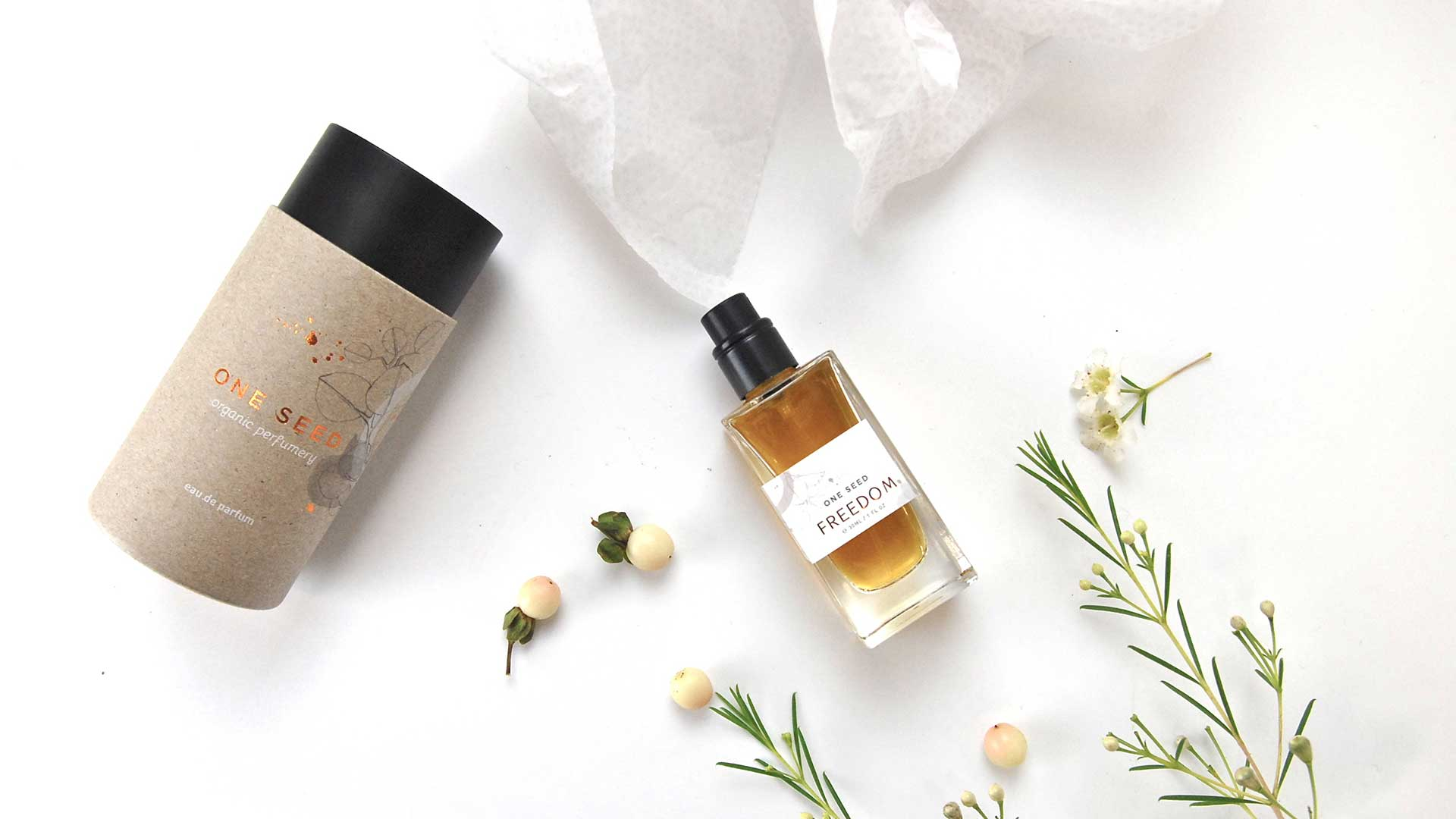 Win a Gift Box of Luxury Fragrances