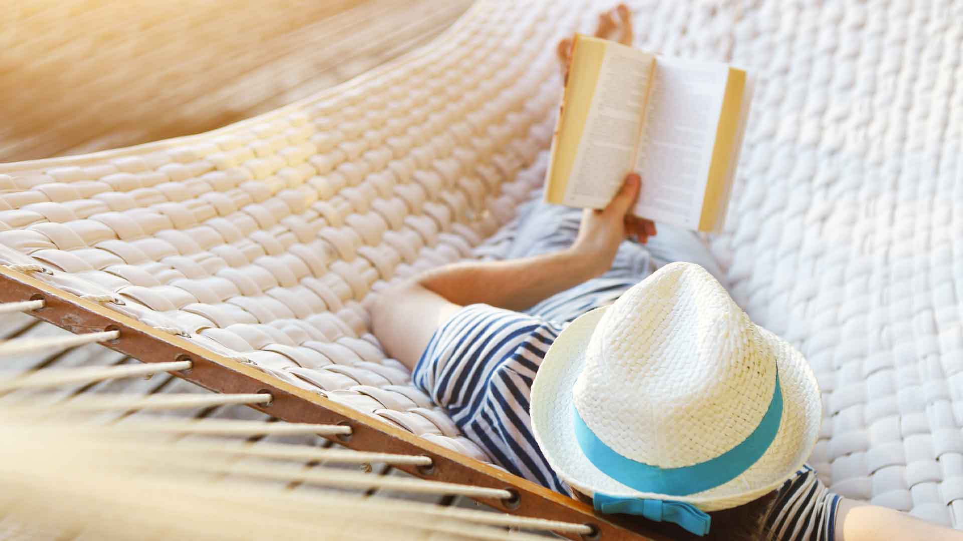 5 Anticipated Wellbeing Reads for 2021