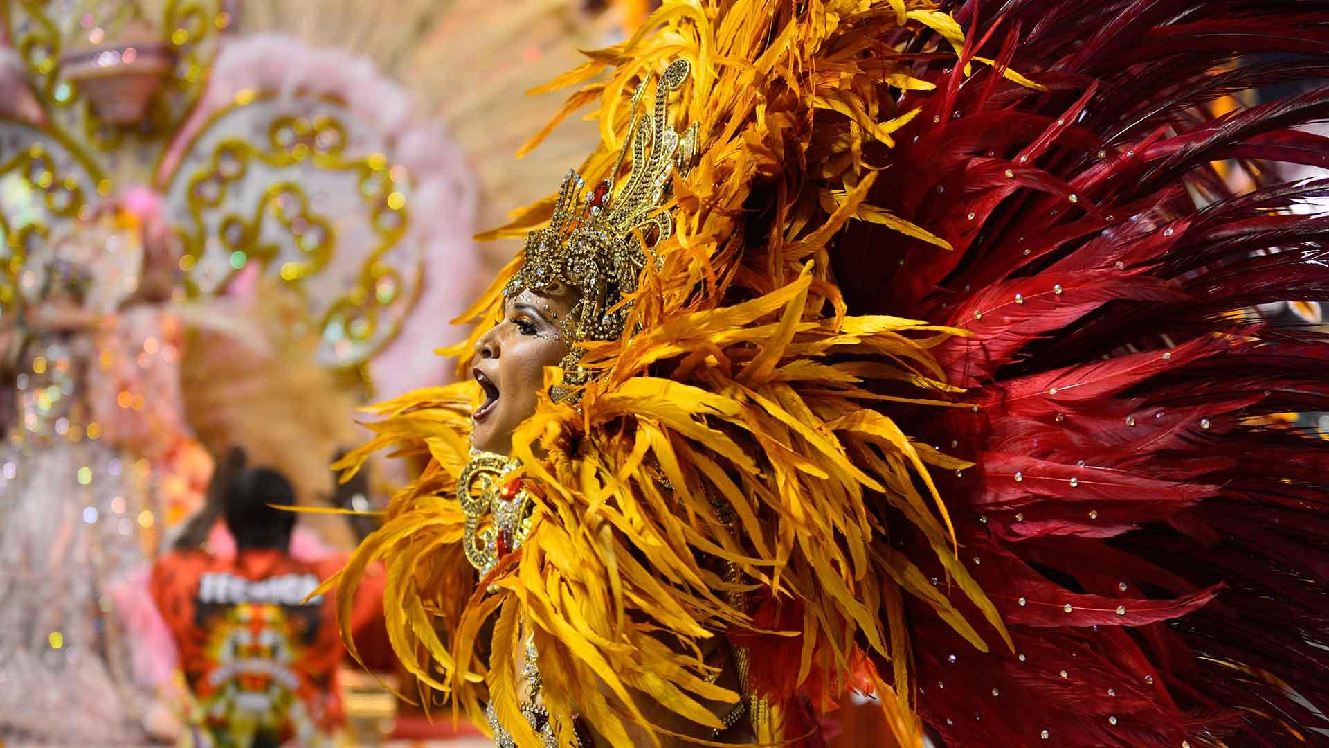 Carnival Quiz : Win a Bonus Holiday!